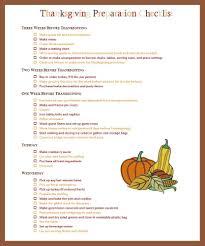 thanksgiving remarkable thanksgiving dinner menu publix soul
