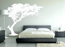 home decor bedroom wall arts full size of bedroomdazzling wall decor for