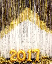 new years back drop 13 diy photo backdrops for memorable new year s photos