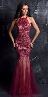 2017 prom dresses evening dresses u0026 formal gowns