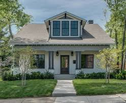 the story of a home 903 lawrence ave bynum design blog
