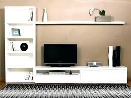 kitchen televisions under cabinet kitchen tv under cabinet under cabinet for kitchen under cabinet