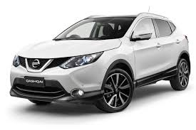 nissan qashqai interior 2019 nissan qashqai interior hd photos car preview and rumors