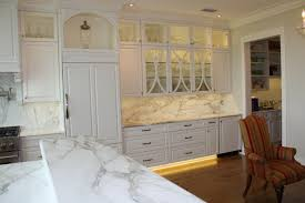 calcutta gold white marble kitchen counter tops that chair looks