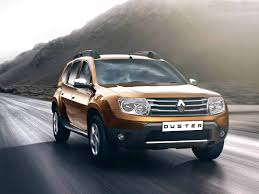 renault duster 2015 chimney bells renault duster car