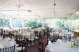restaurants for wedding reception asian fusion weddings great restaurants to host a wedding