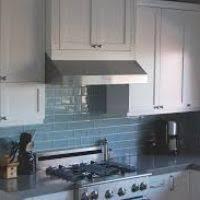 Johnson Kitchen Tiles - kitchen tiles design somany page 3 kitchen xcyyxh com