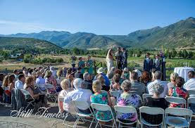 utah wedding venues wedding venues utah utah weddings