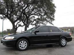 2002 honda accord lx for sale honda page 5 for sale ads used