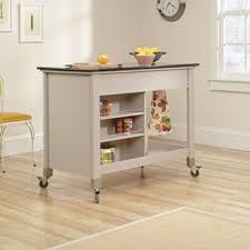 6 kitchen island kitchen islands carts you ll wayfair