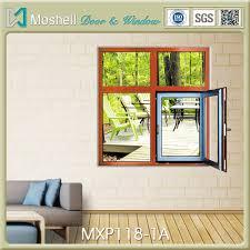 House Windows Design In Pakistan Aluminium Windows Price In Pakistan Aluminium Windows Price In