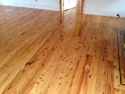 Hardwood Floor Nails Refinishing Top Nailed Hardwood Floors Ideas