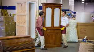 shipping a table across country specialty shipping packing ship furn shipping furniture with pak