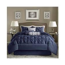 Pale Blue Comforter Set Best 25 Blue Comforter Sets Ideas On Pinterest Blue Comforter