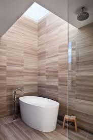 Bathroom Tile Wall Ideas by Bathroom Tile Idea Use The Same Tile On The Floors And The Walls