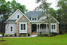 donald a gardner craftsman house plans more than 20 marvelous donald a gardner craftsman house plans new