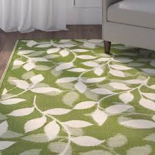 forest green area rug rug designs also forest green area rug 7500