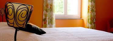 chambre hote aude chambres d hôtes narbonne les chambres la picholine chambre d