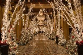 Commercial Christmas Decorations Australia by World U0027s Best Christmas Decorations For 2015