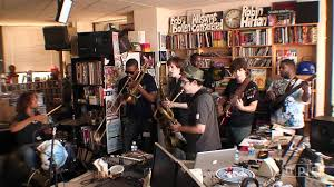 Robert Glasper Tiny Desk Keaton Henson Npr Music Tiny Desk Concert Various Styles Of