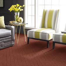 low voc carpet shaw carpet vidalondon