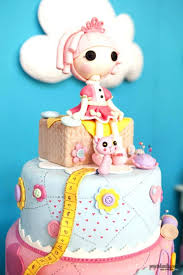 lalaloopsy cake lalaloopsy birthday cake ideas 88 best lalaloopsy cakes images on