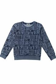 boys sweater dj dutchjeans official shop boys sweater never hold back