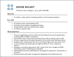Perfect Resume Template Word The Perfect Resume Template 37133 Plgsa Org