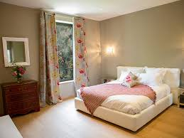 chambre d h es gard chambre d hôtes dans le gard location de chambre dans un lieu d