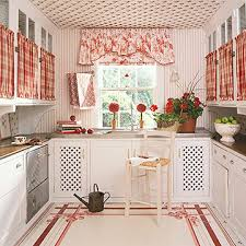 kitchen wallpaper ideas kitchen wallpaper ideas wallpaper designs for kitchen comments 0