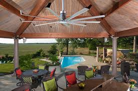 Outdoor Patio Fans Wall Mount by Outdoor Fans Haiku Home
