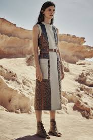 Erdem Spring 2016 Ready To by 187 Best Runway Spring 2016 Images On Pinterest Fashion 2016