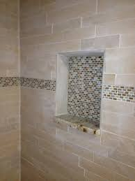 mosaic bathroom tile ideas bathroom tile large bathroom tiles small shower tile ideas