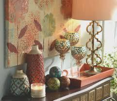 home decor awesome bohemian style home decor room design decor