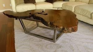 Living Room Coffee Tables by Rustic Coffee Tables For Living Room Rustic Coffee Tables For
