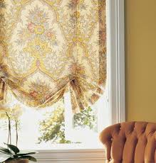 Free Curtain Patterns Curtain Patterns Crochet Curtain Patterns Blue And White