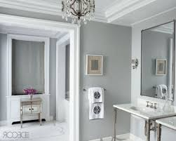 warm bathroom paint colors relaxing bathroom color ideas with
