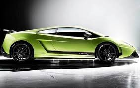lamborghini gallardo coupe price used 2011 lamborghini gallardo for sale pricing features edmunds