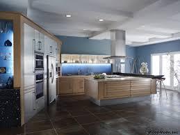 Kitchen Cabinets Wilkes Barre Pa Contemporary Chorba U0027s Cabinet Shop