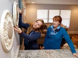 Good Home Design Shows Good Bones Double Trouble In A Duplex Remodel Good Bones Hgtv