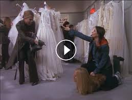 friends s7e17 season 7 episode 17 the one with the cheap
