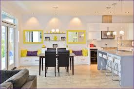 White Kitchen Island With Stainless Steel Top Kitchen Room Kitchen Cart Target Stainless Steel Top Kitchen