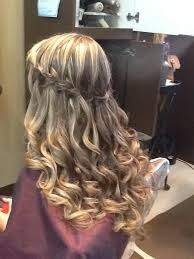 formal hairstyles long formal hairstyles long hair down hairstyle for women man