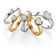 schalins ring schalins elmblads guld
