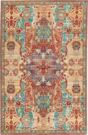 Light Brown Area Rugs Area Rugs Uk Roselawnlutheran