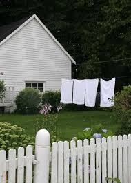 laundry line design white summer cottage x ღɱɧღ my old country home
