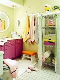 tween bathroom ideas diy ideas for tween baths
