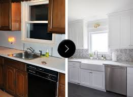 small galley kitchen remodel ideas best 25 galley kitchen remodel ideas on galley