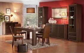 dining room 2 color scheme impressive home design