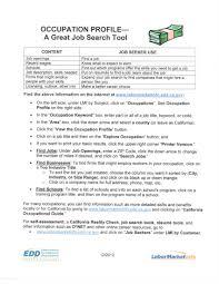 example cv resume resume skills and interests examples template resume skills and interests examples